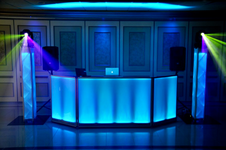 Pricing Wedding Dj Utah Com